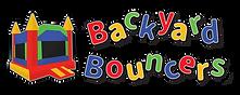 backyard bouncers.png