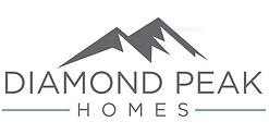 Diamond Peak Homes.PNG