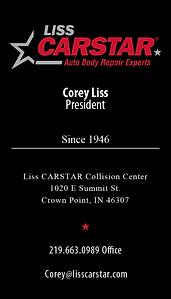 Liss Carstar.tif