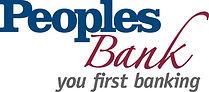 Peoples Bank - Stack.jpg