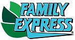 FamilyExpress-TriLeaf_Logo.jpg