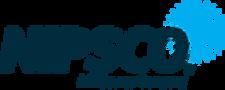 nipsco-logo.png