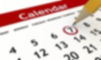 Calendar_0-672x372.jpg