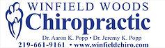 WWC Logo  - Info - blue.jpg