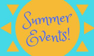 summer events.png
