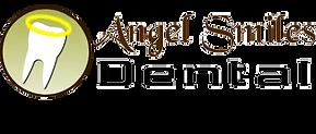 angel_smiles_dental_logo_new.png