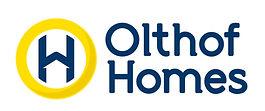 Olthof Homes.jpg