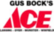 gus bock ace logo.jpeg