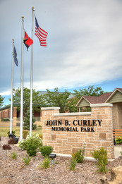 John Curley Memorial Park Winfield, Indiana 2.jpg
