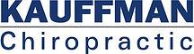 kauffman logo.jpg