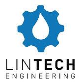 lintech logo.JPG