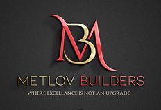 Metlov Builders.tif