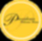 Providence Logo Yellow Circle.png
