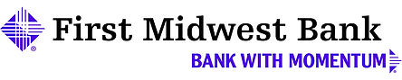 First Midwest Bank Logo_5x1_300dpi.jpg