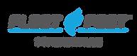 FF_Logo_Schereville_Color.png