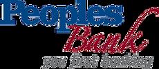 PPB_logo_stack-TAG-2012 copy.png
