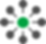 corona-virus-covid19-logo