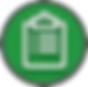 waitlist icon