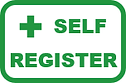 self-registration (tiny).png