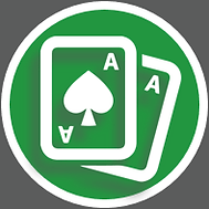 button - cardroom w-grey-bkg (tiny).png
