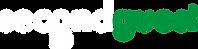 Second Guest Logo