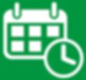 icon_calendar_websitegrnbk (tiny).png