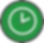 updates and queue watcher icon