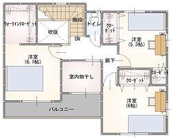 堀江5号地(2F).jpg