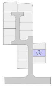 14号地区画.png