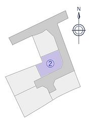 HP区画ホリエ2.png