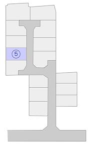 5号地区画.png
