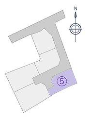 HP区画ホリエ5.png
