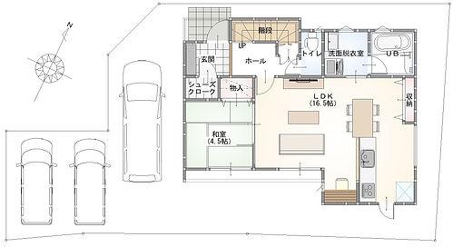 堀江5号地(1F).jpg