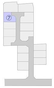 7号地区画.jpg