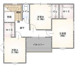 今在家14号地2f.jpg