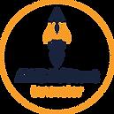 AWS badge.png