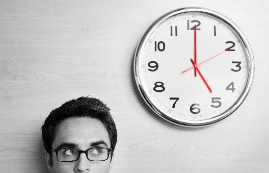 6 Tips to Make the Most of Your Counseling Time
