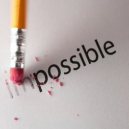Change impossible to possible through professional counseling, health coaching, and clinical hypnosis in Tucson.