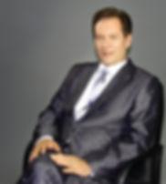 Андрей Данилов. Фотосессия 2016 года 3.j