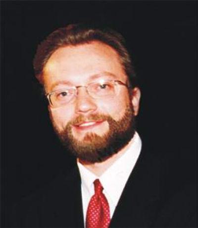 Алекс Норски.JPG