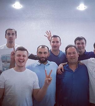 Тренинг в Петербурге.jpg