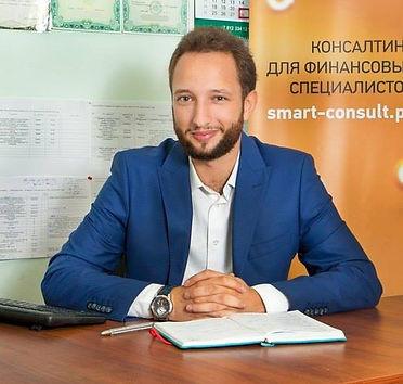 Андрей Ковалев.jpg