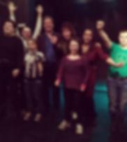 Мастер-класс для актеров театра Мирт.jpg