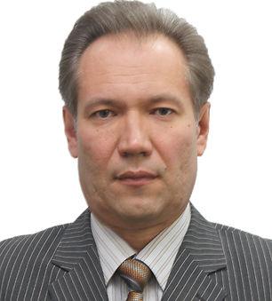 Андрей Данилов - академик ПАНИ.jpg