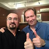 Андрей Данилов и Павел Никифоров.jpg
