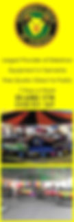 showmens-guild-of-tasmania-hobart-7000-b