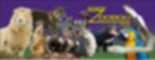 Zoodoo-Zoo.jpg