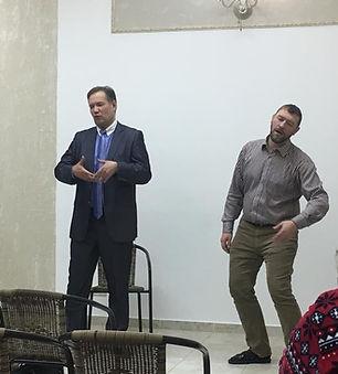 Лекция А. Данилова в Петербурге.jpg