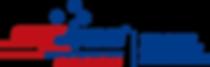 SCTEG-Parts-logo.png