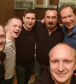 Тренинг А. Данилова в Петербурге.jpg